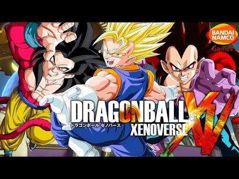 super-saiyan-4-goku-and-vegito-dragon-ball-z-xenoverse-ps4-xbox-one-gameplay.html
