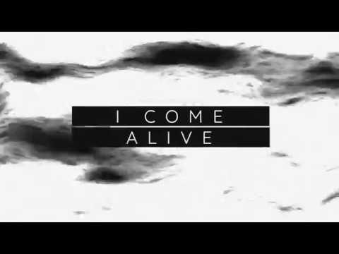 Waterfall Lyric Video