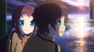Nagi no Asukara - Missing Me