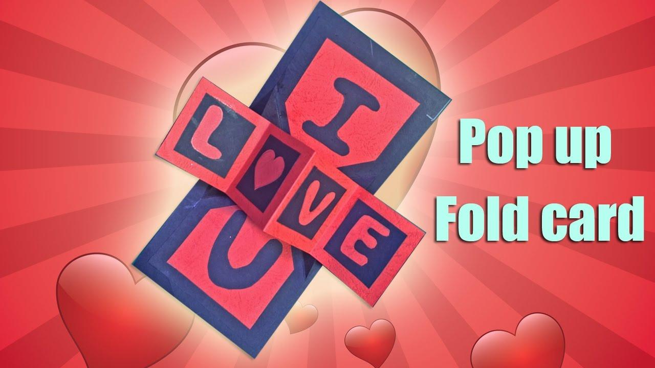 41 Free Printable Valentine Cards  Make Money Personal