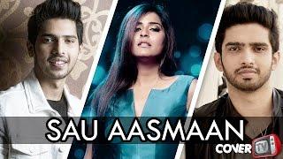 Sau Aasmaan Armaan Amaal Malik Song Varsha Singh