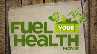 All Disease Begins in the Gut and So Does Your Health [NEW Documentary]