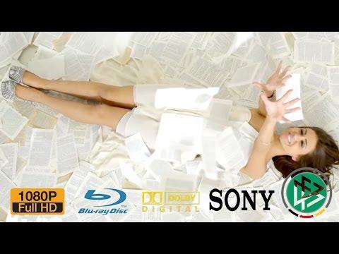 Rahat Fateh Ali Khan - Ziggy Bonafide Ft.  Has Ke Bol