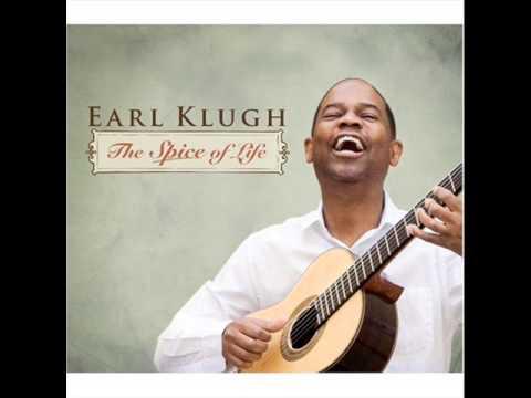 Earl Klugh - Driftin'