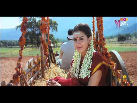 Chandrakala Song : Kannulu Kannadhi Ninne Na