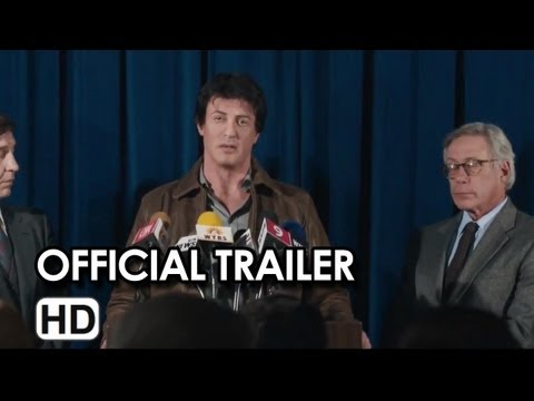 Grudge Match Official Trailer #1 (2013) – Robert De Niro, Sylvester Stallone Movie HD