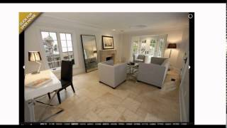 [New Homes For Sale In Oakville] Video