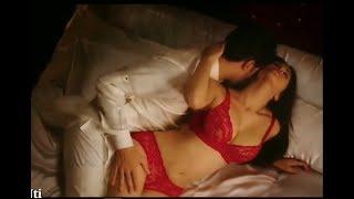 Romantic 😍 New WhatsApp Status Video 💝 | Couple Romantic Status 💕 | Kiss Status 💋 | Hot Status🔥