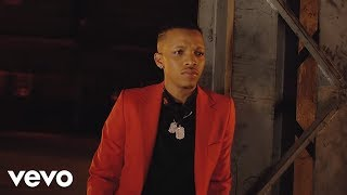 Tekno - Yur Luv (Official Video)