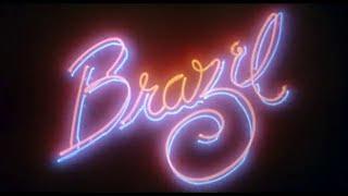 Brazil - Bande Annonce (VOST)