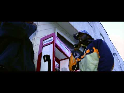 Sunny Ceaze - Soon You'll Understand (Official Video)(Shot by @JimiAirplane)