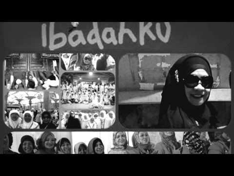 Gambar umroh ramadhan plus turki