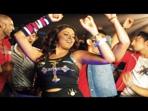 Meri Aawargi - Good Boy Bad Boy - Emraan Hashmi, Tushar