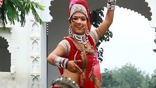 Suvatiyo rajasthani song || Suvatiyo 2016 || Latest Ramdev Ji Song || Rajsthani Songs
