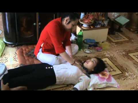 Đi chơi khuya bị ma giấu(www.thienynhiemmau.net)