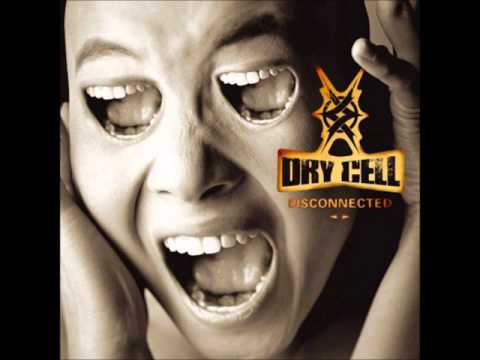 Dry Cell - Heaven & Hotrods (Stone Temple Pilots Cover)