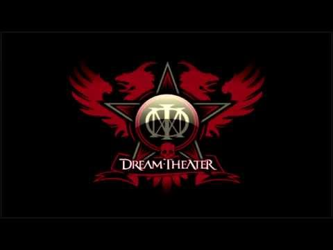 Dream Theater - Greatest Hit And 21 Other Pretty Cool Songs (album)