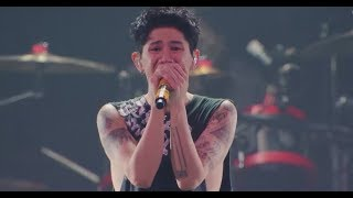 ONE OK ROCK - Take What You Want |Ambitions Tour Version| Legendado PT-BR +ENG SUBS
