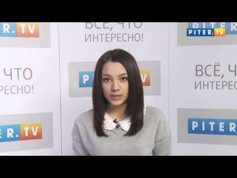 Убийство в Пушкино 2014: Убийца признал вину, а также сообщил, что был должен Леониду