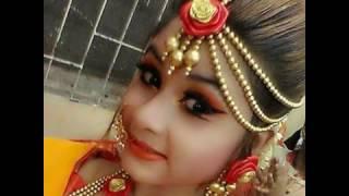 Bahbi hot song new 2017 basorrat