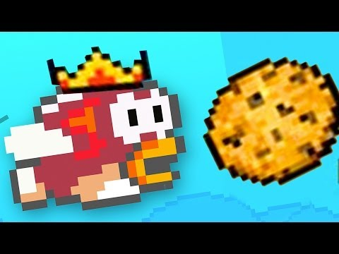 SPLASHY FISH SONG (Cookie Remix)