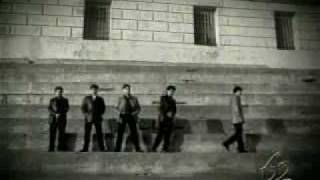 Vídeo 188 de Los Tigres del Norte