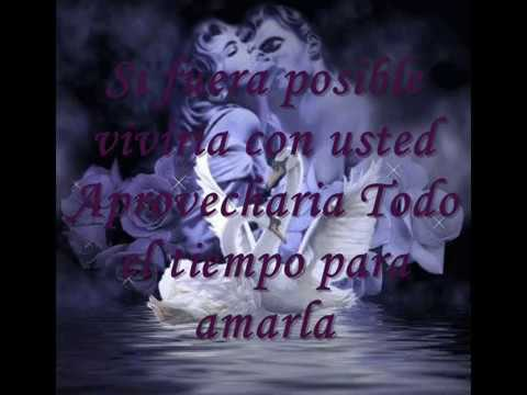 People of honduras in addition Details in addition Tomala moreover Culture of honduras also Muchas gracias. on teguzstereo pink floyd radio