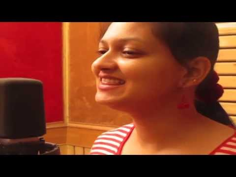indian songs 2013 hits music hindi video film top download best super bollywood youtube Mp3