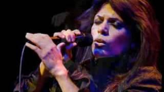 Vídeo 32 de Yasmin Levy