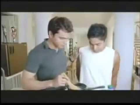 Ganyan Makipagsex Si Coco Martin And Clifford Estrada Nun Nagkita Sila Sa Pilipilipinas   Youtube video