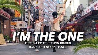 download lagu I'm The One - Dj Khaled Ft Justin Bieber gratis
