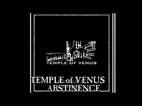 Temple of Venus - Abstinence Live 19.04.13 @CPA FiSud