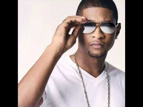 Usher - NEW SONG [HOT RNB MUSIC 2010] NEW SONG