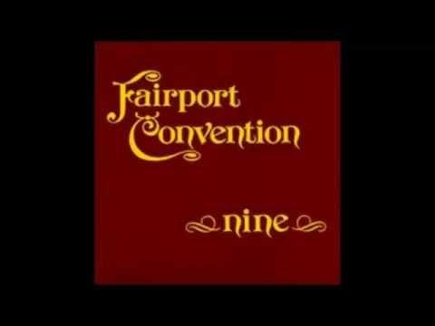 Fairport Convention - Big William