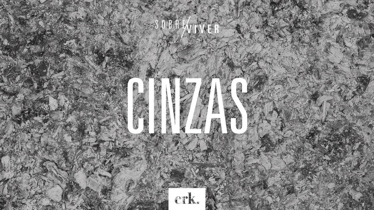 Sobre Viver #201 - Cinzas / Ed René Kivitz