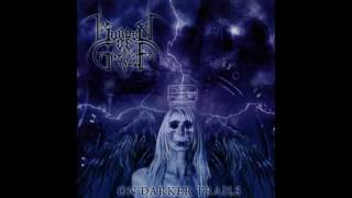 Watch Burden Of Grief Cold Fire video