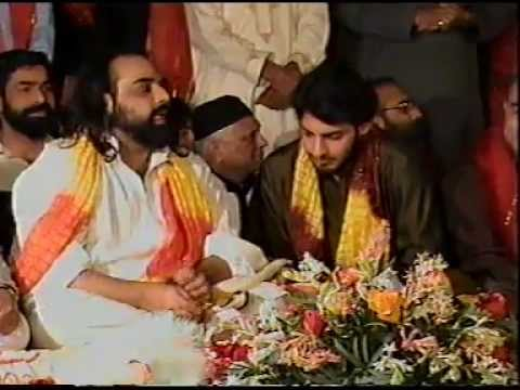 Sian Najeeb Sultan Haq Bahu With Abrar Ul Haq 2009 video