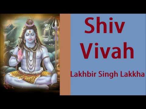 Shiv Vivah Lakhbir Singh Lakkha