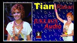download lagu Tina Rabari Ni Moj Garba Mp3 Full  Jukebox gratis