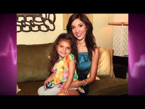 Farrah Abraham Says the Worst Thing Ever