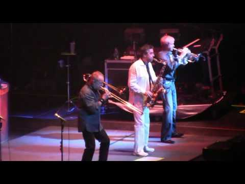 "Chicago- ""Just You 'n' Me"" (HD) Live in Verona, NY on July 2, 2010"