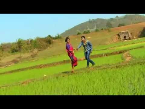 Nagpuri Songs Jharkhand 2014 - Khijur Kar Ganjh | Full Hd | New Release video