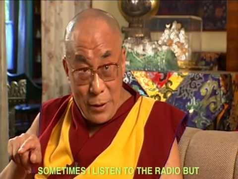 Refuge and Talking with the Dalai Lama ◦ Full Movie (2006)