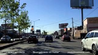 011 catolico al volante - evangelizando sin hablar - ecatolico.com