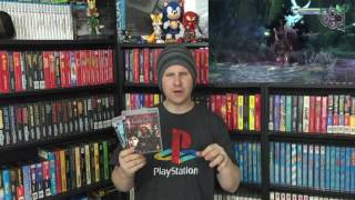 PS3 EARLY YEARS--GOING FROM 1ST to LAST
