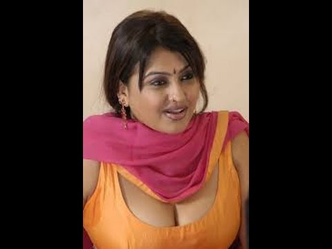 How To Wear Gujrati Seedha Pallu) Saree  Style   Hot Low Waist Saree video