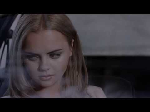 Buffalo 66' Blu-ray Trailer