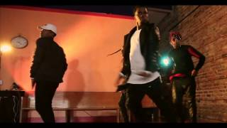 "Chris Brown ft Usher & Gucci mane  ""Party"" Official Music Video"