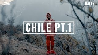 Dalex - Chile 07/2019 [Part 1] (Recap)