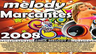 download musica ♬ MELODY MARCANTES ♬